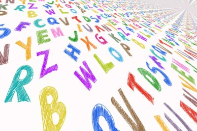 La importancia del lenguaje en la comunicación de las organizaciones
